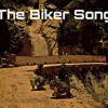 The Biker Song - Preview