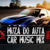 ✬ Muza Do Auta 2016 ✬#1 [Bass Boosted Trap Music]
