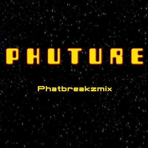 Phuture (Phatbreakzmix)