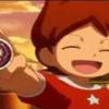Yo-Kai Watch || يوكاي واتش