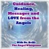 Download Angel Whisperer Healing Meditation Mp3