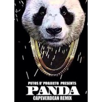 Putos D' Projecto - PANDA REMIX