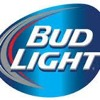 Bud Light Super Bowl Cruise Ship TV Commercial - PatHunt
