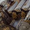 Invocations pour Grand Orgue - O Clemens! O Pia!   H. Dallier   Cor Visser   Grote Kerk Dordrecht
