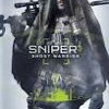 HEROES - SNIPER GHOST WARRIOR 3, NETFLIX, CHICAGO FIRE - PD - Zayde Wolf Officia_HD.mp4