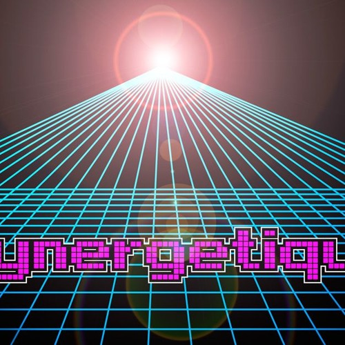 Synergetique: Megasong 1 (Various Artists)