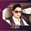 احمد غزلان يما الحب