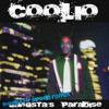 Coolio - Gangsta's Paradise Need For Speed Remix
