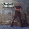 Tiago Vilar - The Sound of Silence (Disturbed Cover)
