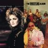 Hulk Hogan's Theme & Bonnie Tyler's Ravishing - A Comparison
