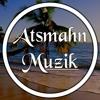 Take Your Time - Sam Hunt (Atsmahn Reggae Mix)