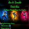Download LOS DIABLOS LOCOS - CANTO NEGRO EDIT DJ DANIEL VARGAS Mp3