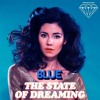 Marina and The Diamonds — ♡ Blue x The State Of Dreaming ♡ [Mashup]