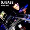 DJ BASS - Mixin 2010
