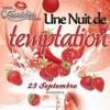DFuel - TEMPTATION (opening set)