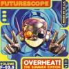 Futurescope Vol. 3.5 mixed by DJ C.A. (1995)