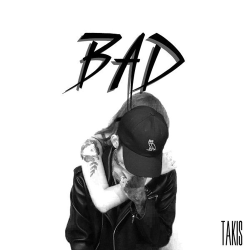 Young Lex ft AwKarin – BAD (Gratis Download Lagu di PlanetLagu.com)