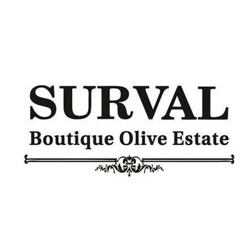 What's Hot In SA: Surval Olive Boutique Estate
