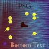 PSG VOL 3 (Bottom Text Edition)