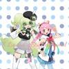 A Lie and a Stuffed Animal - Rana V4 & Macne Nana