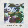 Circulation of the Light(from 'CirculationOfTheLight',FREE at steamabacusproductions.bandcamp.com)