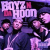 Boyz N Da Hood- Dem Boyz Chopped And Screwed