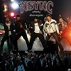 Download Lagu  Nsync Celebrity