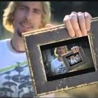 It's Nickelback's Look At This Photograph BUT Photograph