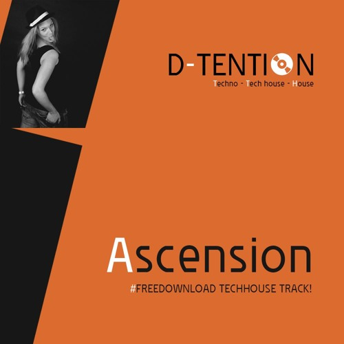 Ascension *FREEDOWNLOAD*