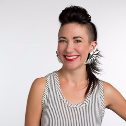Michelle Lesniak, Project Runway All-Star