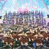AKB48 SKE48 NMB48 HKT48 JKT48