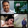 Anjali Anjali Pushpanjali Cover By DNA
