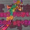 Sweet Funk Soul Brother (Mashup) [Fatboy Slim + Jet Set Radio]