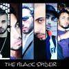 Archer - BLACK SPIDER |(@2006 - 2012 SongS Verses)REMIX - العنكبوت