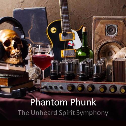 The Unheard Spirit Symphony