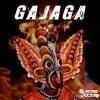 Electro Doctors - Gajaga (Original Mix)// [ Buy = Free Download ]