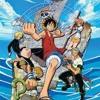 One Piece - Believe (English Fandub Cover)by KOI Fish