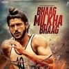 Radio Pe Picture-BHAAG MILKHA BHAAG...