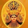 Aigiri Nandhini | Mahishasura Mardini Stotram