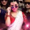 Thraas Akkathi | Doddmane Hudga | Puneeth Rajkumar | Radhika Pandit | Remix By SHRPFANS