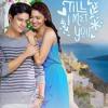 Till I Met You - Kyla