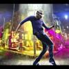 Tutak Tutak Tutiya Love The Way You Dance Quick Mashup By Dj Jude Mp3