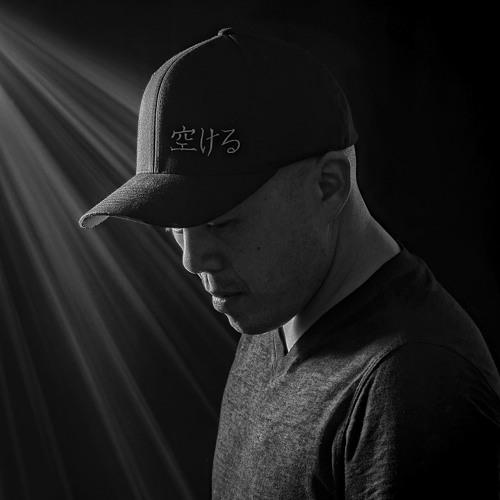 The Open Door v25.0 DJ Mix