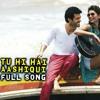 Tu Hi Hai Aashiqui (Male Version)   Audio Song   Dishkiyaoon   Harman Baweja & Ayesha Khanna  (COVER BY RAM )