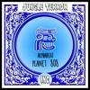 AbeatZ! - Planet 808 (Original Mix) [JTI Premiere]