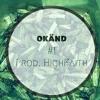 Okänd - Track 3