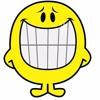 Happy (Feel Good DnB)