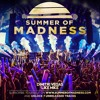 Dimitri Vegas & Like Mike - Summer Of Madness MiniMix - FREE DOWNLOAD OF ALL TRACKS ON THIS MIX !