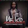 Mr Leo - Jamais-Jamais [Produced By Akwandor X Salatiel]