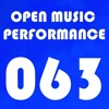 Open Music Performance 063